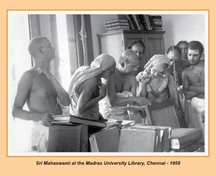 periyava-chronological-121