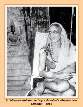 periyava-chronological-122