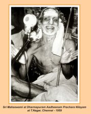 periyava-chronological-132