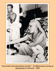 periyava-chronological-133