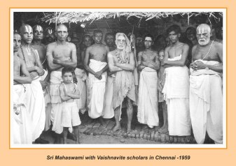 periyava-chronological-135