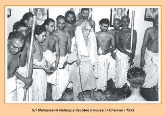 periyava-chronological-136