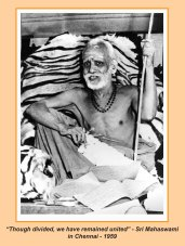 periyava-chronological-139