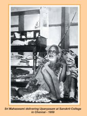 periyava-chronological-142