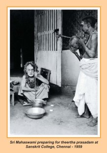 periyava-chronological-145