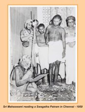periyava-chronological-149