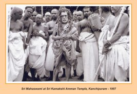 periyava-chronological-151