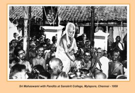 periyava-chronological-153