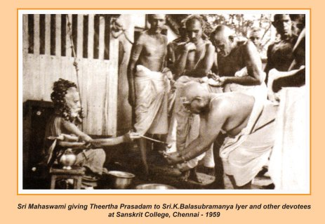 periyava-chronological-154