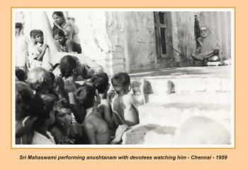 periyava-chronological-158