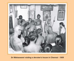 periyava-chronological-168