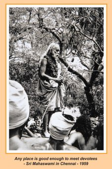 periyava-chronological-172