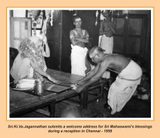 periyava-chronological-176