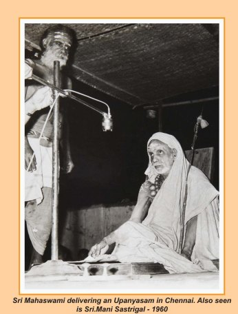 periyava-chronological-182