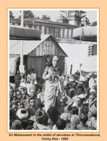 periyava-chronological-183