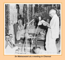 periyava-chronological-185