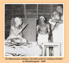 periyava-chronological-186