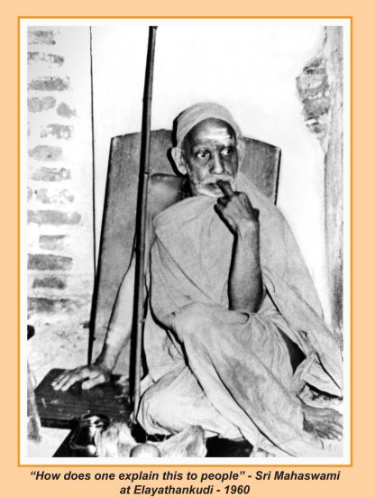 periyava-chronological-192