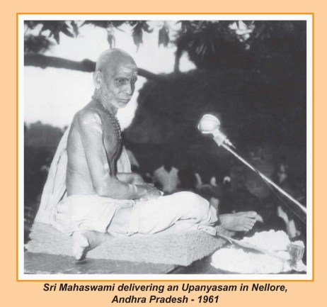 periyava-chronological-195