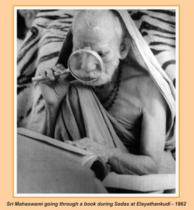 periyava-chronological-202