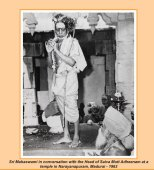 periyava-chronological-211