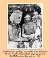 periyava-chronological-220