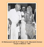 periyava-chronological-222