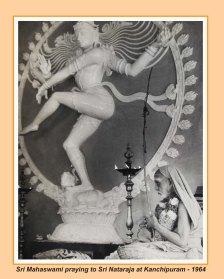 periyava-chronological-223