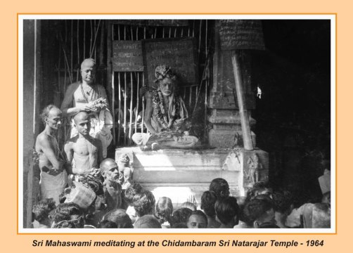 periyava-chronological-229