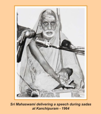periyava-chronological-232