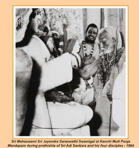 periyava-chronological-235