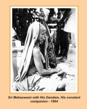 periyava-chronological-243