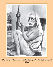 periyava-chronological-244