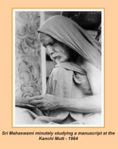 periyava-chronological-245
