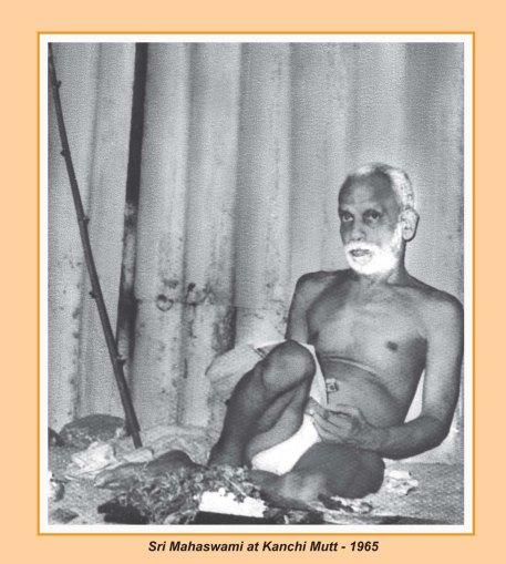 periyava-chronological-249