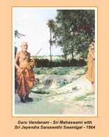 periyava-chronological-256
