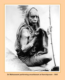 periyava-chronological-261