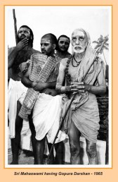 periyava-chronological-264