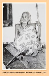 periyava-chronological-265