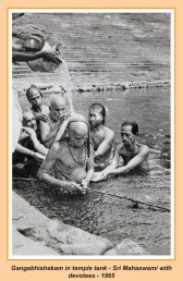 periyava-chronological-266