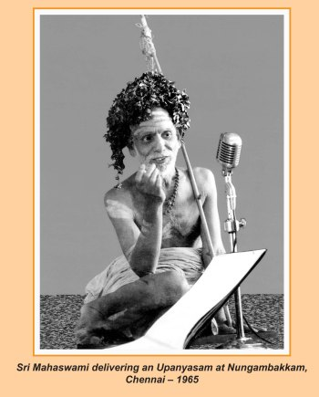 periyava-chronological-267
