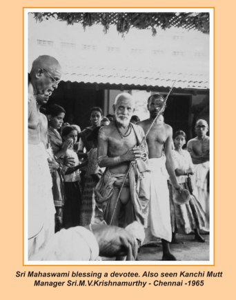periyava-chronological-268