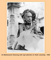 periyava-chronological-269