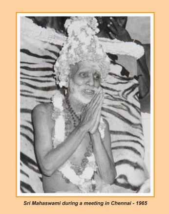 periyava-chronological-273