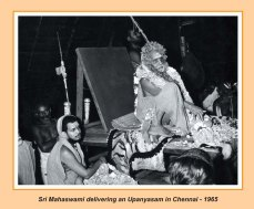 periyava-chronological-275