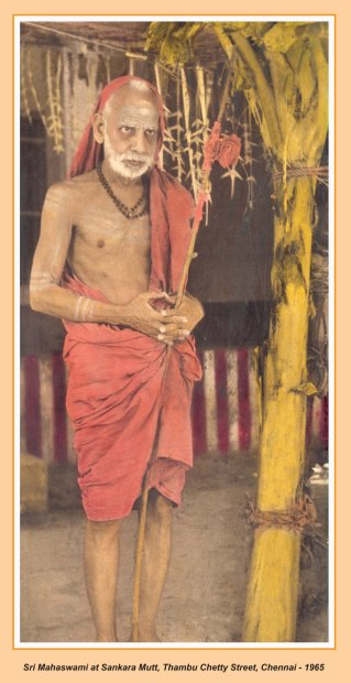 periyava-chronological-279