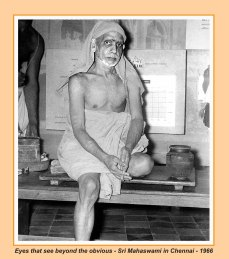 periyava-chronological-281