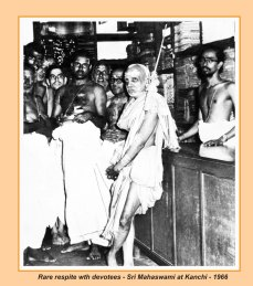 periyava-chronological-282