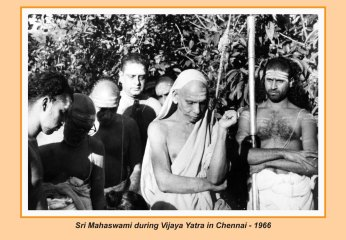 periyava-chronological-283