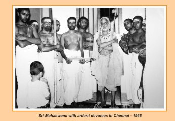 periyava-chronological-284